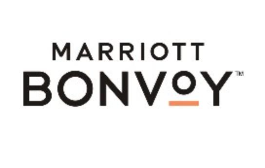 marriottロゴ